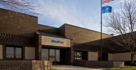 facilities_elkhorn