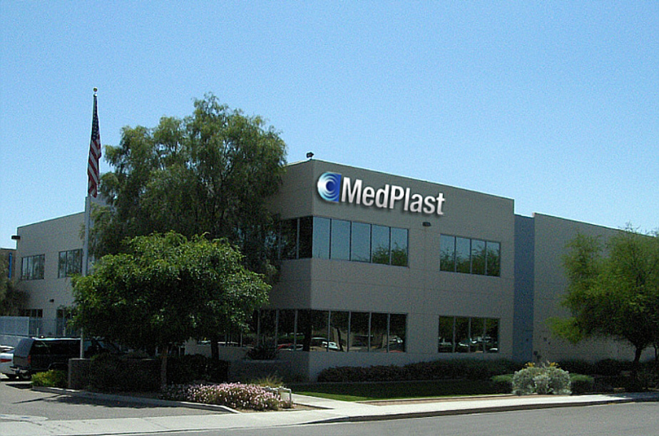 medplast_tempe_location