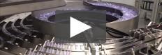 medplast_thumbnail2_video